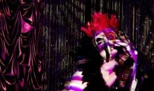 1. Apríl Show night: Noc bláznov!