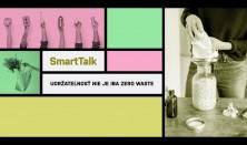 SmartTalk: Udržateľnosť nie je iba Zero Waste