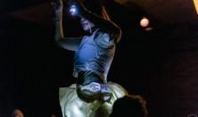 Priestor súčasného tanca: JUMIKA