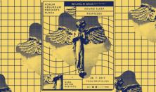 Plnka w/ Wilhelm Bras (Mik Musik!) / 900piesek / Sound Sleep / Naďa / wyme / nezvučil