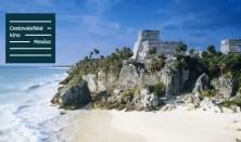 Cestovateľské kino: Mexiko