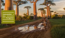 Cestovateľské kino: Madagaskar