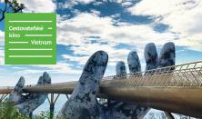 Cestovateľské kino: Vietnam