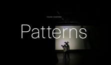 Cluster Ensemble: Patterns