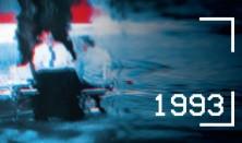 Divadlo na cucky a Divadlo DPM: 1993 / PREMIÉRA