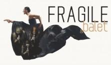 Fragile a Balet SND