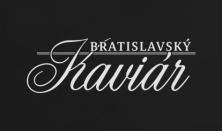 Bratislavský Kaviár na September