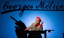 Divadlo Drak (CZ): Poslední trik G. Méliese