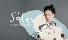 Sóley (IS)