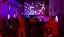 Zvuk for Štiavnica 2017